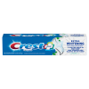 Bieliaca zubná pasta COMPLETE PLUS Extra-Whitening