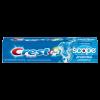 Zubná pasta Crest Scope PEPPERMINT