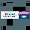 Zubná pasta na citlivé zuby Crest Sensitivity Plus Scope